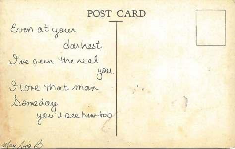 Post card 10