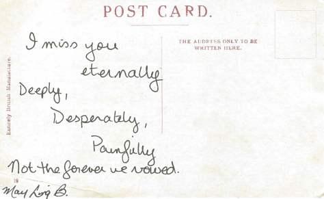 Post card 12