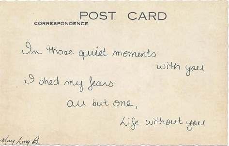 Post card 8